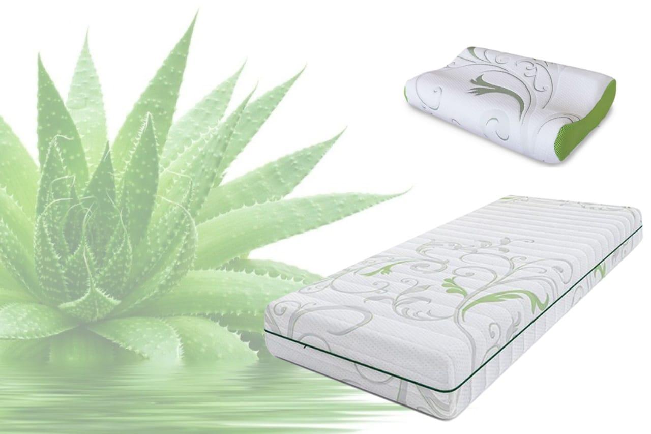 Здравословните продукти в спалнята-Нутрима-бг-1