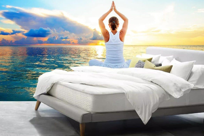 Здравословните продукти в спалнята-Нутрима-бг