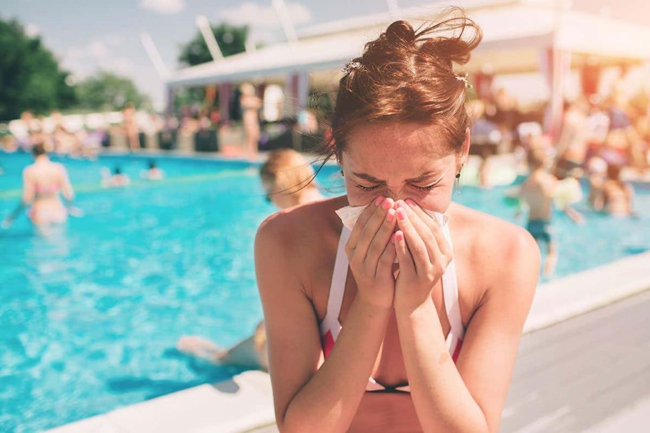 Как да се справим с летните вируси най-бързо и ефикасно-Нутрима-бг-1