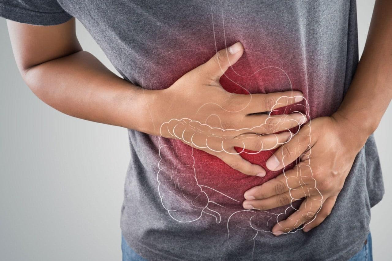 Как най-добре да се предпазим от хранителни отравяния - Нутрима-бг-1