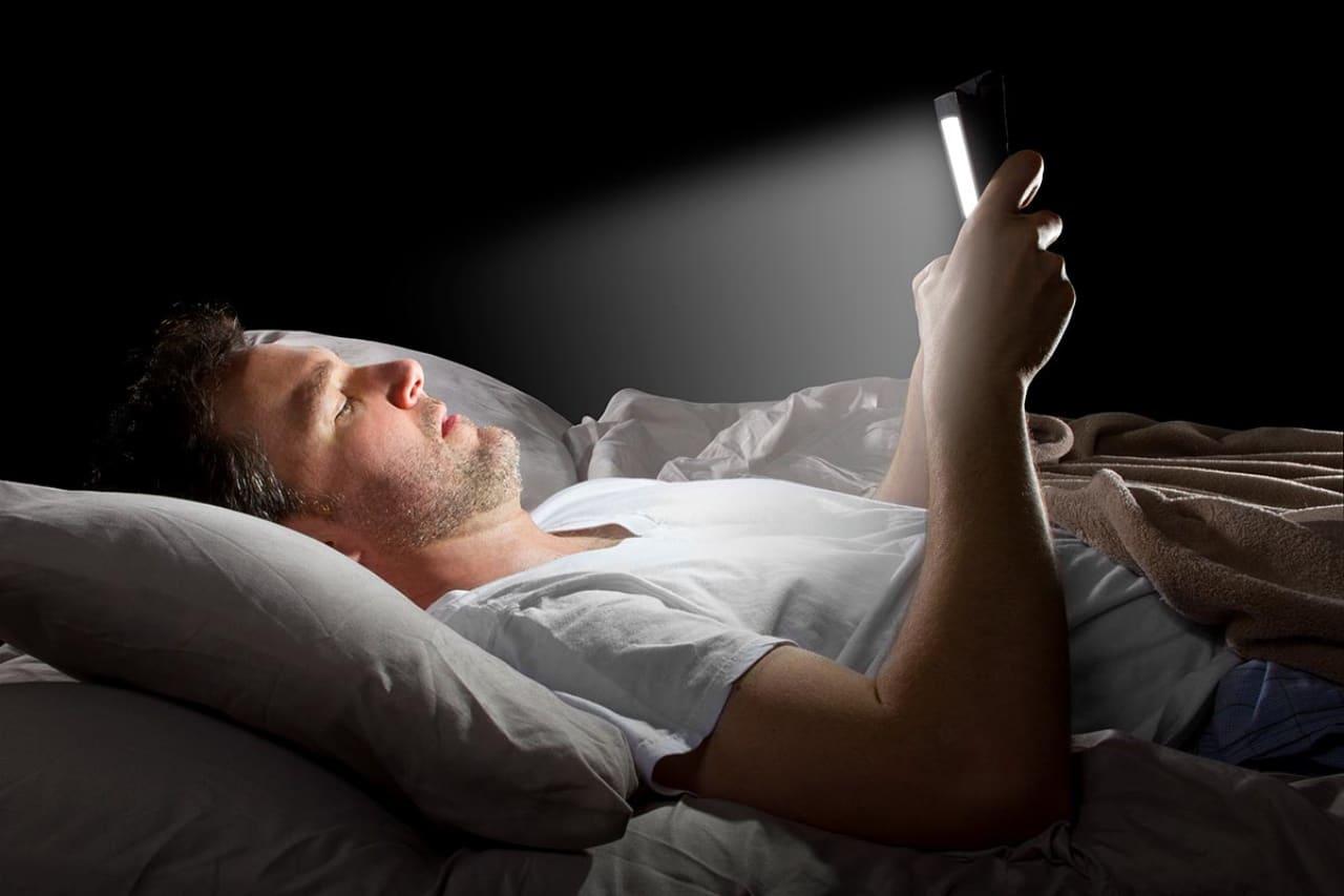 Как най-ефикасно да се справим с коварното безсъние-Нутрима-бг-1