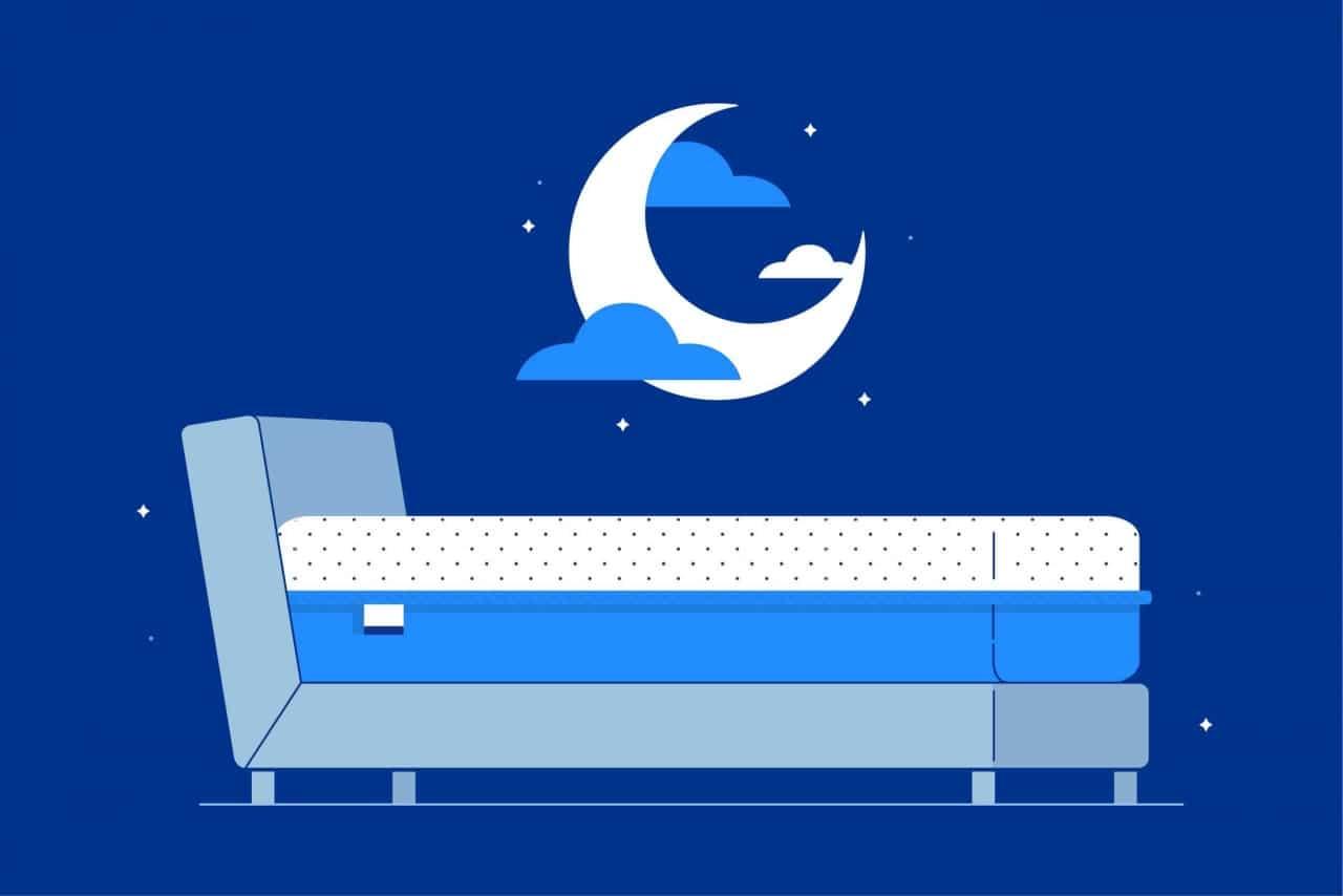 Как най-ефикасно да се справим с коварното безсъние-Нутрима-бг-2
